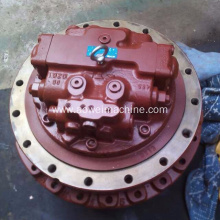 excavator final drive travel motor Original Travel device